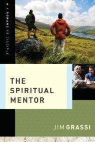 spiritual-mentor